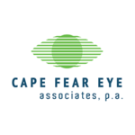 Cape Fear Eye Associates NC