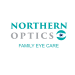 Northern Optics Oswego NY
