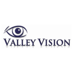 Valley Vision Clinic Grand Forks ND